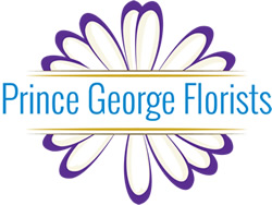 pg-florists-small-logo-square-footer